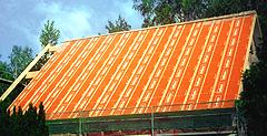 lothar schneider dach fassade. Black Bedroom Furniture Sets. Home Design Ideas
